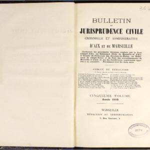 RES_36468_Bulletin-jurisprudence-1905.pdf
