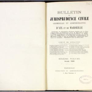 RES_36468_Bulletin-jurisprudence-1906.pdf