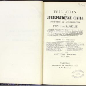 RES_36468_Bulletin-jurisprudence-1907.pdf