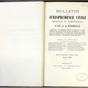 RES_36468_Bulletin-jurisprudence-1908.pdf