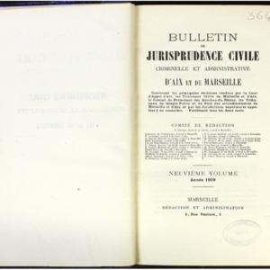 RES_36468_Bulletin-jurisprudence-1909.pdf