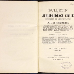 RES_36468_Bulletin-jurisprudence-1910.pdf