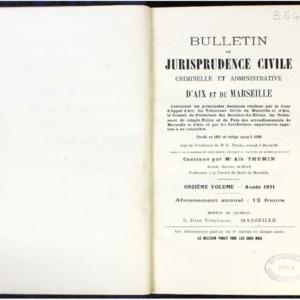 RES_36468_Bulletin-jurisprudence-1911.pdf