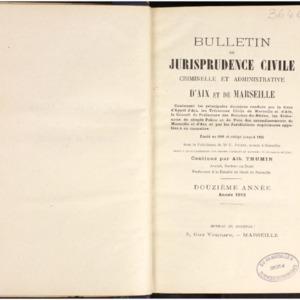 RES_36468_Bulletin-jurisprudence-1912.pdf