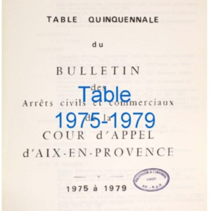 KP-16_Bulletin_1975-1979_Table.pdf