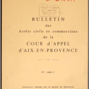 KP-16_Bulletin_arrets-civils_1976.pdf