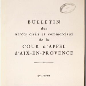 KP-16_Bulletin_arrets-civils_1977.pdf