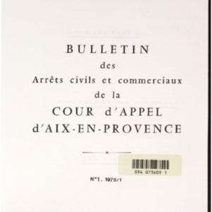 KP-16_Bulletin_arrets-civils_1978.pdf