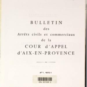 KP-16_Bulletin_arrets-civils_1979.pdf