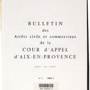 KP-16_Bulletin_arrets-civils_1980.pdf