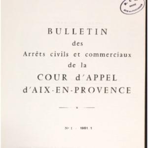 KP-16_Bulletin_arrets-civils_1981.pdf