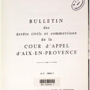 KP-16_Bulletin_arrets-civils_1982.pdf