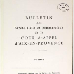 KP-16_Bulletin_arrets-civils_1983.pdf