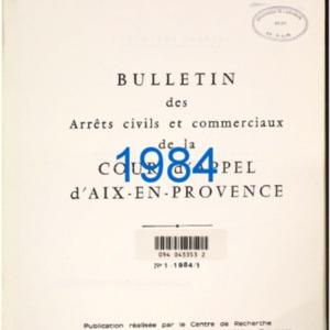 KP-16_Bulletin_arrets-civils_1984.pdf