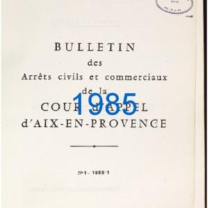 KP-16_Bulletin_arrets-civils_1985.pdf