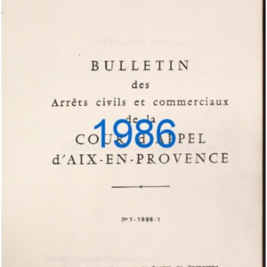 KP-16_Bulletin_arrets-civils_1986.pdf