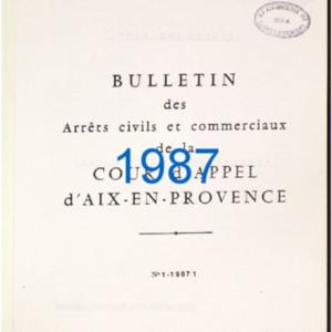KP-16_Bulletin_arrets-civils_1987.pdf