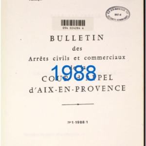 KP-16_Bulletin_arrets-civils_1988.pdf
