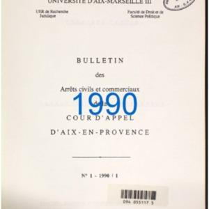 KP-16_Bulletin_arrets-civils_1990.pdf
