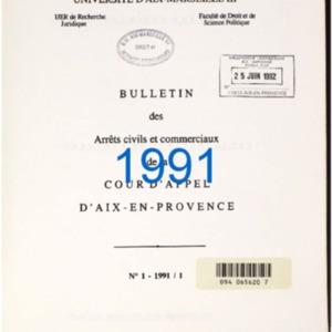 KP-16_Bulletin_arrets-civils_1991.pdf