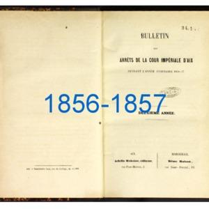 RES_34141_Bulletin_1857.pdf