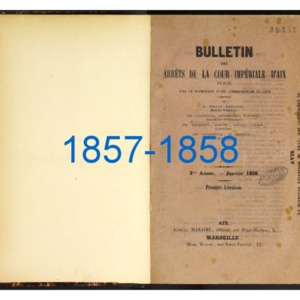 RES_34141_Bulletin_1858.pdf