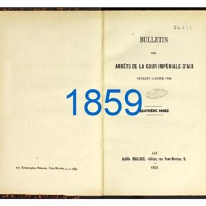 RES_34141_Bulletin_1859.pdf