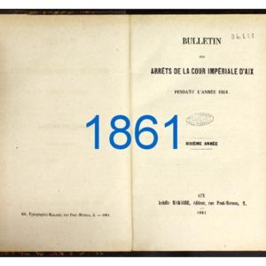 RES_34141_Bulletin_1861.pdf