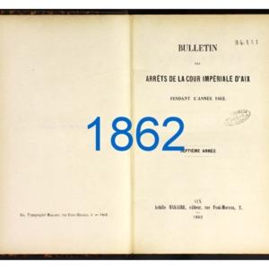 RES_34141_Bulletin_1862.pdf