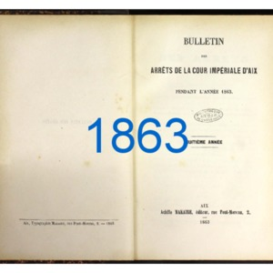 RES_34141_Bulletin_1863.pdf