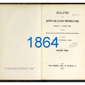 RES_34141_Bulletin_1864.pdf