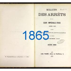 RES_34141_Bulletin_1865.pdf