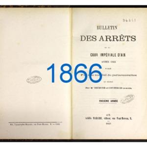 RES_34141_Bulletin_1866.pdf