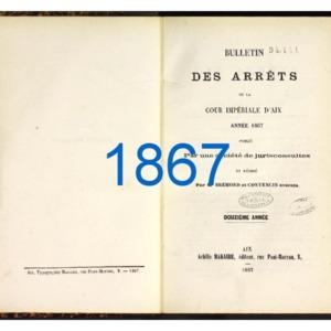 RES_34141_Bulletin_1867.pdf