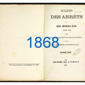 RES_34141_Bulletin_1868.pdf