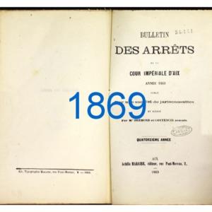 RES_34141_Bulletin_1869.pdf
