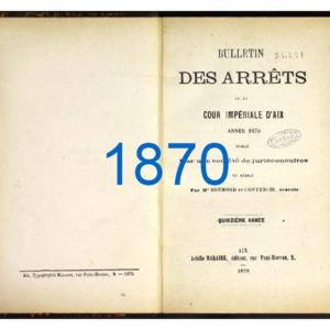 RES_34141_Bulletin_1870.pdf