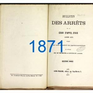 RES_34141_Bulletin_1871.pdf