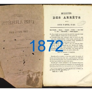 RES_34141_Bulletin_1872.pdf
