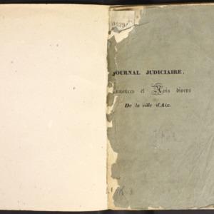 BMVR-Fol-13215-Journal-judiciare-Aix.pdf