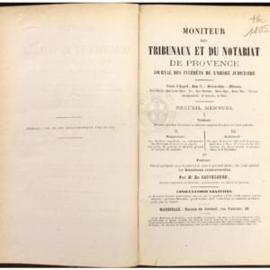 BMVR_PER_11055_1877-1878.pdf