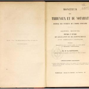 BMVR_PER_11055_1879-1880.pdf