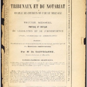 BMVR_PER_11055_1881-1882.pdf