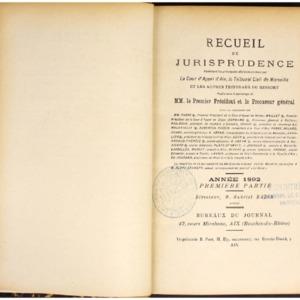 CCIMP_Recueil_jurisprudence-1892.pdf