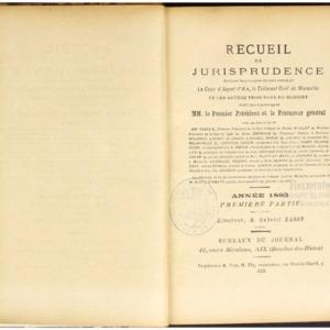 CCIMP_Recueil_jurisprudence-1893.pdf