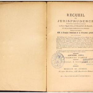 CCIMP_Recueil_jurisprudence-1894.pdf