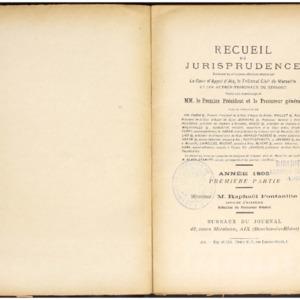 CCIMP_Recueil_jurisprudence-1895.pdf