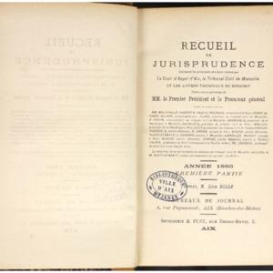 Mejanes_PER-470_Recueil_jurisprudence-1886.pdf