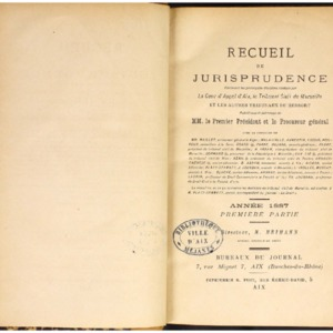 Mejanes_PER-470_Recueil_jurisprudence-1887.pdf