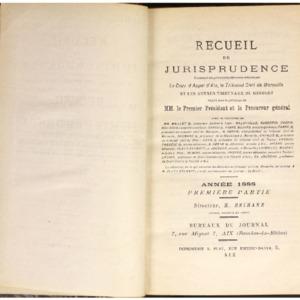 Mejanes_PER-470_Recueil_jurisprudence-1888.pdf
